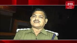 Farrukhabad ] फर्रुखाबाद में 20 दिन पहेल घर से गायब हुई युवती को पुलिस ने किया बरामद /THE NEWS INDIA