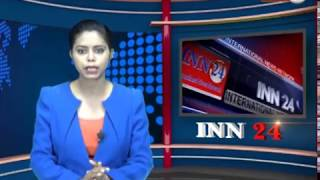 INN 24 News CG 19 01 2018