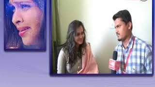 Pooja Gaitonde Shufi Singer Interview