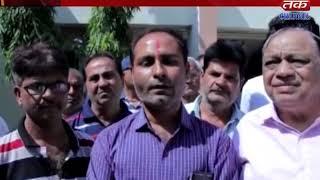 Babra +Dhoraji+Junagadh+Abdasa : Jalaram Jayanti demands a public holiday