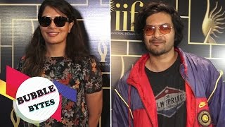 Richa Chadha And Ali Fazal Give Their Views On The Fairness Cream Controversy