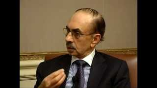 Thriving in a Volatile World:Conversation with Mr.Adi Godrej, Chairman-Godrej Group