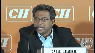 Google India MD Rajan Anandan on  challenges and constraints in Indian ecommerce