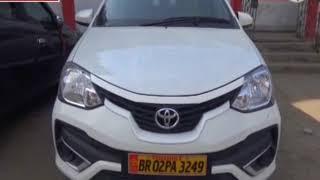INN 24 Jharkhand + Bihar Buletin 12 02 2018