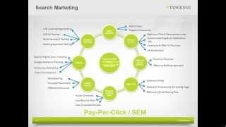CII Webinar on Digital Marketing -The Power of Web, Search and Social Media.flv