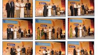 CII Southern Regional Emerging Entrepreneur Awards - A Retrospect