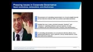CII Webinar on Corporate Governance.flv