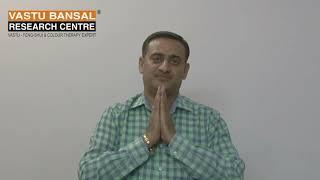 happy diwali   Vastu Bansal   Dr  Rajender Bansal
