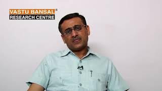 Vastu Tips For Money   Wealth According to Vastu Shastra