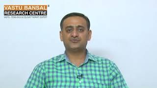 Vastu Bansal Research Centre   Vastu Bansal   Dr  Rajender Bansal