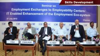 CII SR Video 2012-13