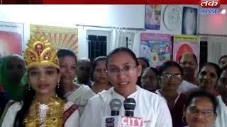 Girsomnath +Okha +Okha+Godhra+Morbi+Silvassa+Hadiyana : Birth Anniversary of Sardar Patel
