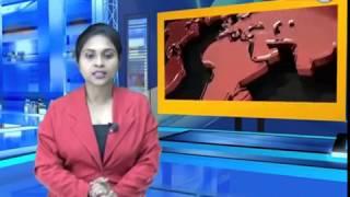 INN 24 News 25 02 2018