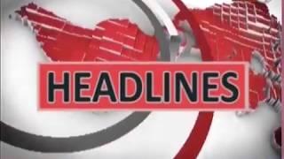 INN 24 News CG 03 03 2018
