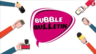 No release for Salman Khan-starrer 'Tubelight' in Pakistan. Watch tonight's Bubble | Bubble Bulletin