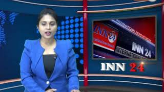 INN 24 News CG 07 03 2018