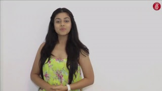Wow! Varun Dhawan and Anushka Sharma team up for 'Sui Dhaaga – Made In India' | Bubble Bulletin