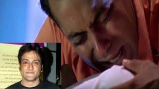Salman Khan's Co-Star Inder Kumar Passes Away Of Heart Attack | RIP