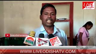 Speed News : 01 NOV 2018 || SPEED NEWS LIVE ODISHA 3