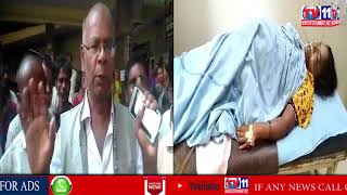 PREGNANT  WOMEN  DIED  DUE TO DOCTOR'S  NEGLIGENCE AT  HAYATH NAGAR | HYD