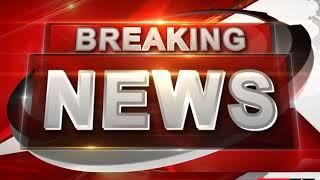 Ramachandra Guha decides not to join Ahmedabad University in Gujar