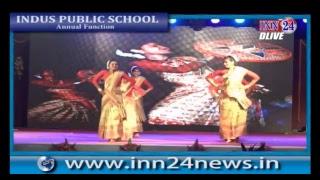 INN24 NEWS Live Stream