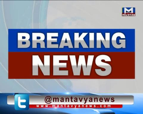 Rajkot: Police has conducted checking in different Areas | Mantavya