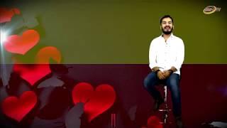 Nov 1st Spcl MMM Show Life Andre Heeg Erbeku Kalaburagi Short Film