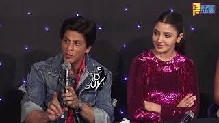 Salman Khan's Sweet Gesture For Shah Rukh Khan - Zero Special Apperience - Full Interview