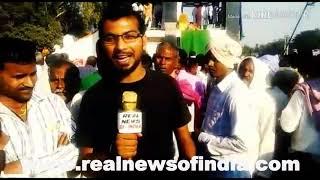 Nezera politician per,/नजर बिहार के राजनीति पे...