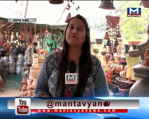 Ahmedabad: Demand of Diyas in market ahead of Diwali | Mantavya News