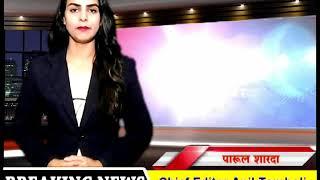 किसके दम पर रमन सिंह सी एम बनते है , क्या बी पी एल कार्डधारी भिखारी है , किसके है ये बोल , देखे खबर