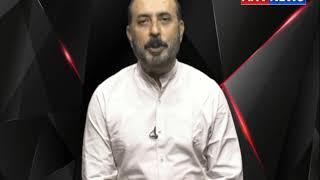 ANV NEWS के दर्शकों को दिवाली की शुभ कामनायें  || ANV NEWS