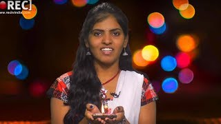 How To Decorate Diwali Diya At Home I Diwali 2018 I RECTV INDIA
