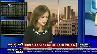 Dialog Market Corner: Investasi Sukuk Tabungan #1