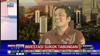 Dialog Market Corner: Investasi Sukuk Tabungan #2