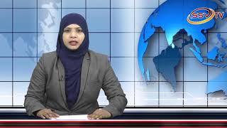 Urdu  NEWS ಉಪಚುನಾವಣೆಯಲ್ಲಿ ಗೆದ್ದು ಬಿಗಿದ ಜೆ ಡಿ ಎಸ್ ಕಲಬುರಗಿಯಲ್ಲಿ ಸಂಭ್ರಮಾಚರ SSV TV NEWS Urdu 06 11 2018