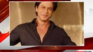 Petition in bomaby high court against shah rukh khan for hurting religious sentiments- tv24
