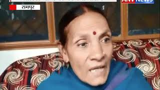 आखिर माँ ने अपने जिगर के टुकड़े 3 साल के बेटे को क्यों मारी गोली ? ANV NEWS
