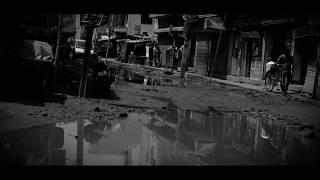 गाँवों और शहर को पक्की सड़क से जोड़ा है इसीलिए रमन पर विश्वास, कमल संग विकास