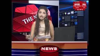[ Faizabad ] फैजाबाद का नाम बदले जाने पर, लोगों ने दी अपनी अपनी राय / THE NEWS INDIA