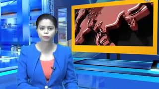 INN 24 News 29 05 2018