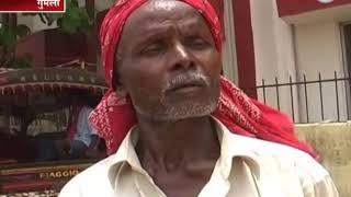 गुमला में छात्रा ने आत्महत्या की है या हत्या हुई है  एक राज बना है