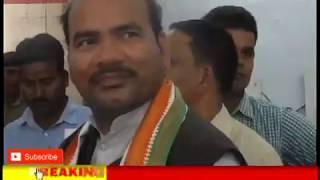 किसमें कितना है दम! पामगढ़ में किसका पलड़ा है भारी....देखिये CG LIVE NEWS