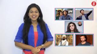 Gurmeet Ram Rahim Singh's conviction leads to disruption in Alia Bhatt's 'Raazi' shoot | Bubble Bull