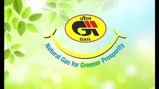 Natural Gas for #GreenerProsperity #AageBadho