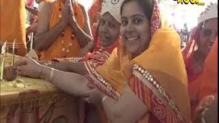 Vishesh | Maha Mandal Vidhan Ep-8 | Vishwa Shanti Mahayagya | Vidisha( Madhya Pradesh)
