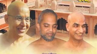 Vishesh | Maha Mandal Vidhan Ep-9 | Vishwa Shanti Mahayagya | Vidisha( Madhya Pradesh)