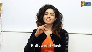 Lokesh Sharma EXPLOSIVE Interview - Bigg Boss 12 - BollywoodFlash