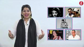 Karan Johar's birthday wishes for Kareena Kapoor Khan melted our hearts   Bubble Bulletin